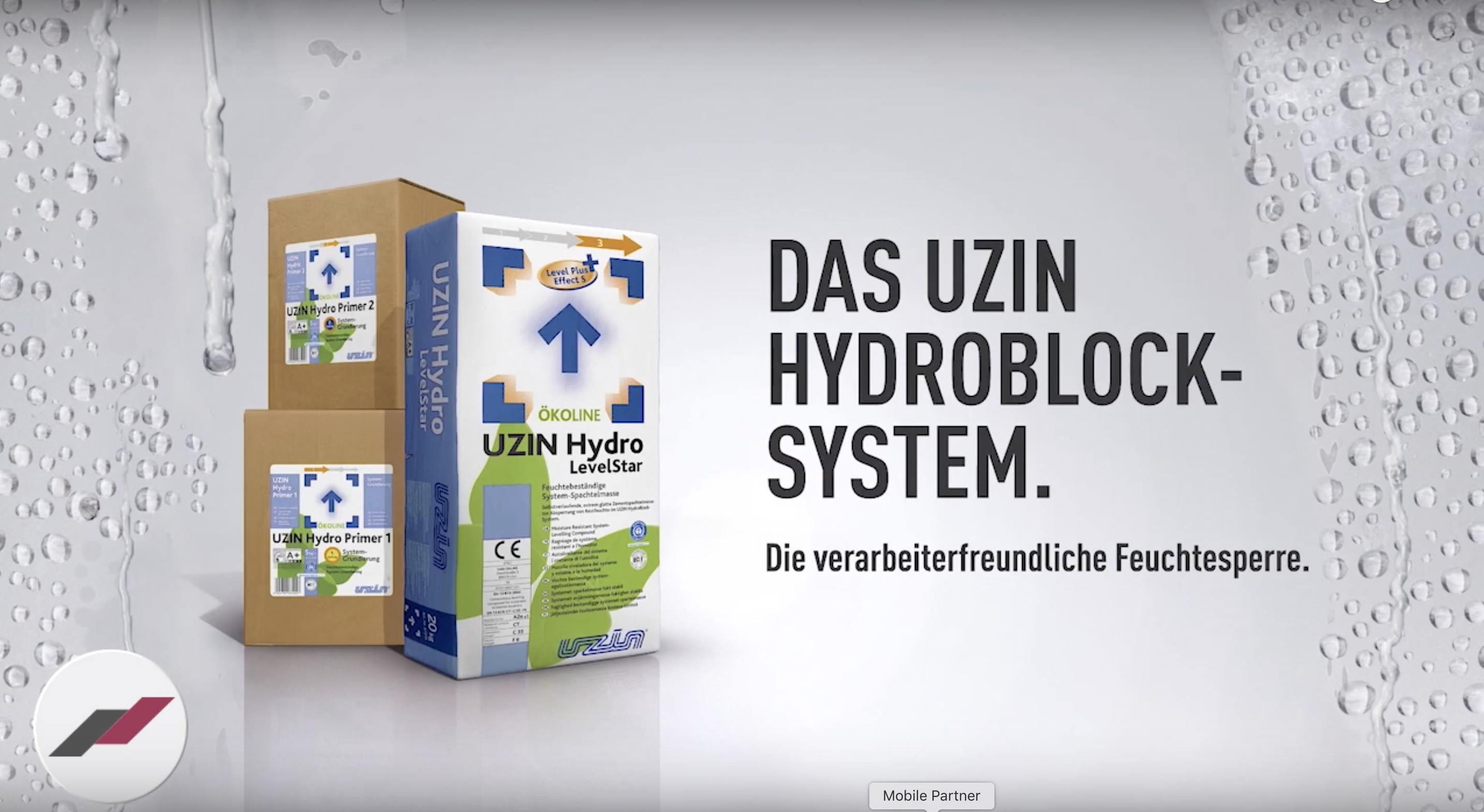 Uzin-Hydroblocksystem_bodenversand24